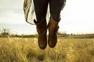 boots-1052635_640