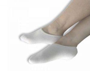complementos-calzado