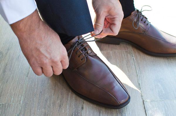 gran selección de 2193c c5ff0 Plantillas Coimbra » Cordones para calzado: Ahora es posible ...
