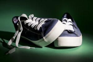 cordones-zapatos