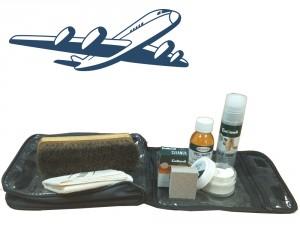 kit-viatge
