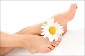 pies sanos pies plantillas coimbra