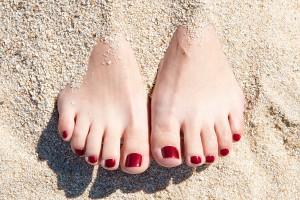 pies-verano