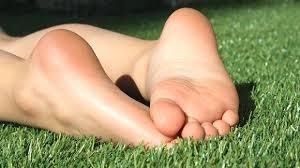 plantillas coimbra pies