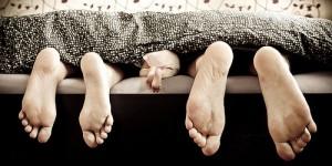 plantillas coimbra tallas de pie