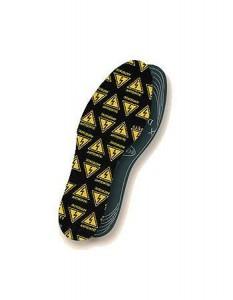 plantillas-para-zapatos-recortables