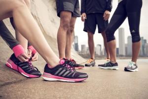 zapatillas-deporte-adidas