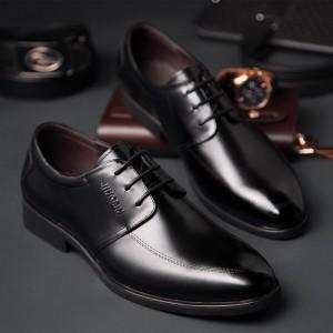 zapatos para traje