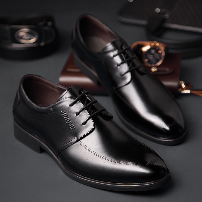 c390346c3 Plantillas Coimbra » ¿Qué tipo de zapatos se deben usar cuando se ...