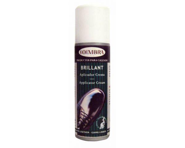 Applicate cream Brillant 75ml
