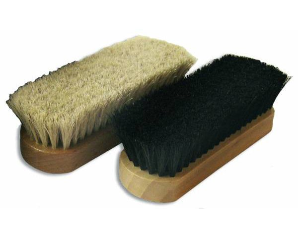 Shine Brush