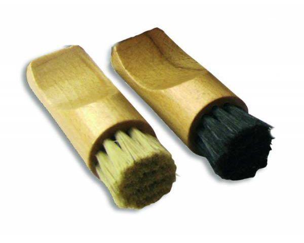Applicator brush small