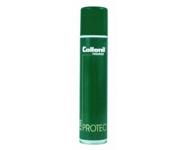 Collonil Premium Protect