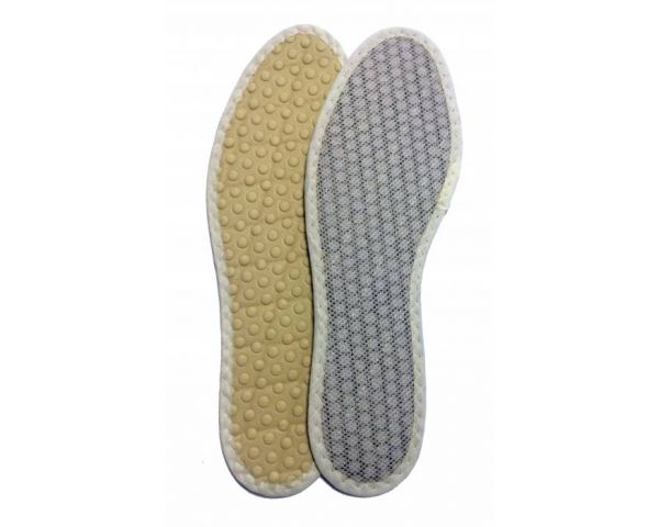 Insole Climatic