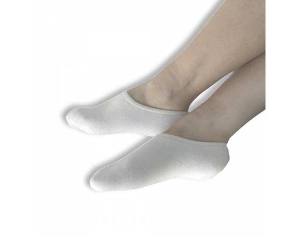 Sport Hidden Sock