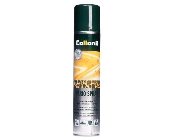 Vario Spray