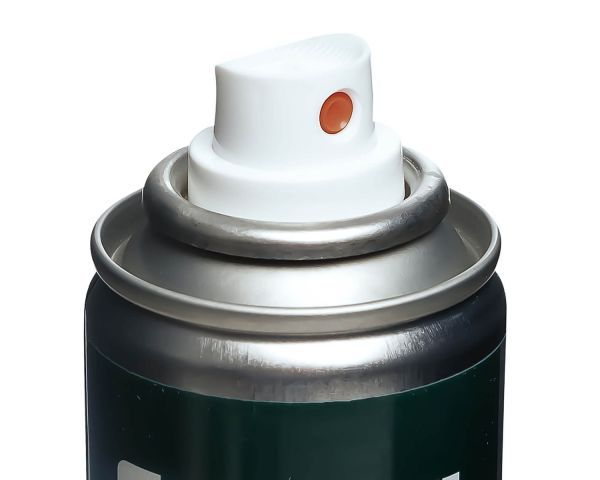 Special Wax Polish 200 ml