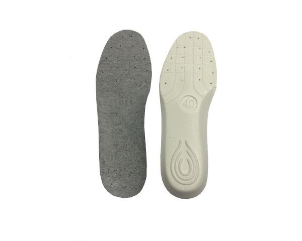 Insole Sport