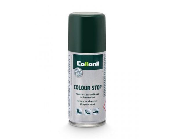 Collonil Spray Colour Stop