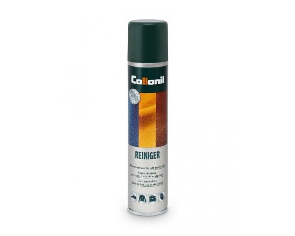 Collonil Spray Reiniger