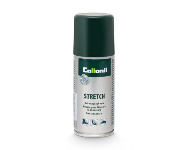 Collonil Stretch Foam