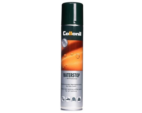 Collonil Spray Waterstop