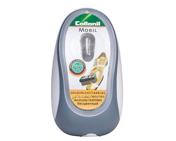 Collonil Mobil
