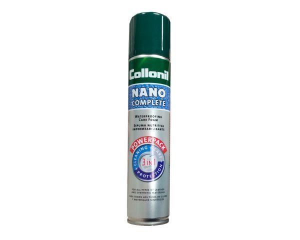 Collonil Nano Complete