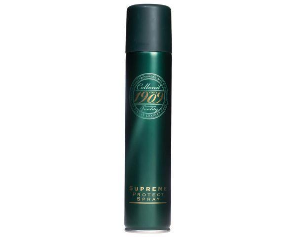 Collonil Protect Spray 1909