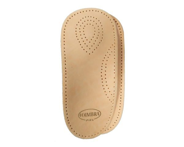 Insole Vital Leather