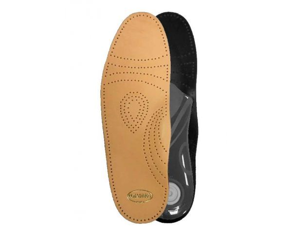 Insole Prestige Leather
