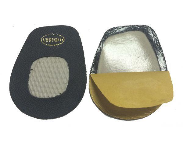 Black Ortho Slip-fix