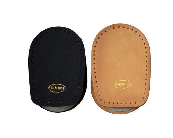 Ortho Alza Soft Heel Pad